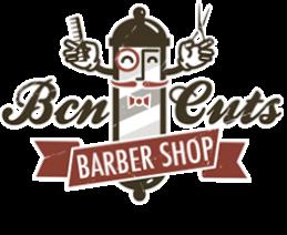 bcncuts barbershop